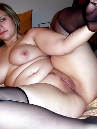 Young bbw, Chubby, Young girl, Young chubby, Chubby young, Old young