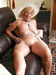 Granny bbw, Big mature, Bbw granny, Big granny, Granny boobs, Bbw mature