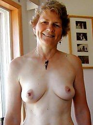 Granny bbw, Big mature, Grannies, Matures, Mature, Big boob
