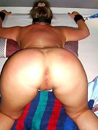 Mature ass, Ass mature, Phat ass, Phat