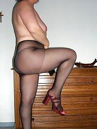 Stockings upskirt, Mature upskirt, Upskirt mature, Upskirt pantyhose, Pantyhose, Mature pantyhose