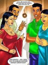 Comics, Comics cartoon, Cartoons, Comic, Cartoon comics, Urdu