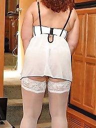 Amateur lingerie, Lingerie mature, Mature amateur, Mature lingerie, Lingerie, Mature