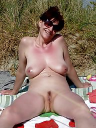 Mom, Mom fucking, Horny milf, Milf mom, Mom tits, Flashing tits