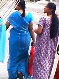 Indian aunty, Aunty, Indian aunties, South indian, X aunty, Indian girls