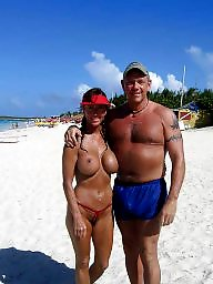Shaved mature, Amateur mature, Hairy milf, Hairy mature, Amateur hairy, Mature hairy