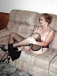 Granny, Amateur mature, Grannys, Grannies