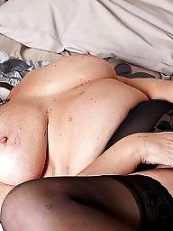 Gallery, Hairy grannies, Hairy granny, Mature hairy, Granny hairy, Hairy mature