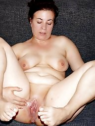 Bbw feet, Fat pussy, Milf pussy, Chubby pussy, Mature pussy, Shaved pussy