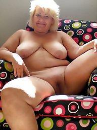 Amateur granny, Granny mature, Granny, Granny amateur, Grannys, Grannies