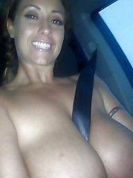 Big nipple, Big breast, Nipples, Big nipples, Breasts, Breast