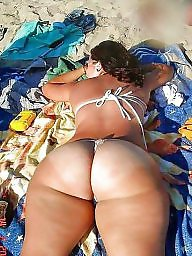 Bbw outdoor, Public bbw, Big fat ass, Fat bbw, Fat ass, Bbw public