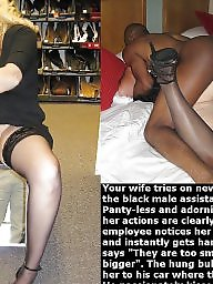 Wife interracial, Interracial cuckold, Cuckold, Story, Stories, Interracial wife