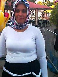 Arab boobs, Turkish, Arab, Arabic, Arab big boobs