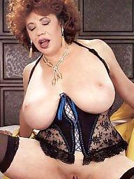 Bbw mature, Granny big boobs, Granny ass, Granny amateur, Granny big ass, Bbw granny